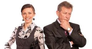 perierga.gr - Οι γυναίκες είναι εξυπνότερες από τους άντρες!