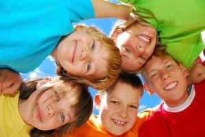 perierga.gr - Πώς τα παιδιά διδάσκουν τους μεγάλους!