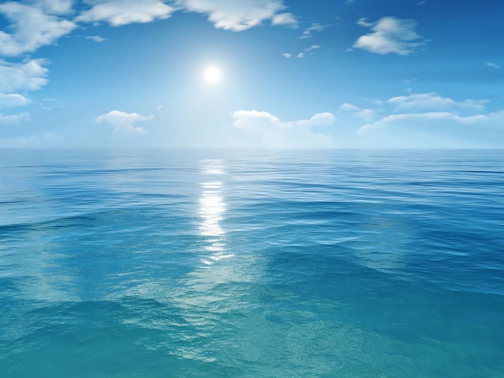 Πιο υγιείς όσοι ζουν κοντά στη θάλασσα!