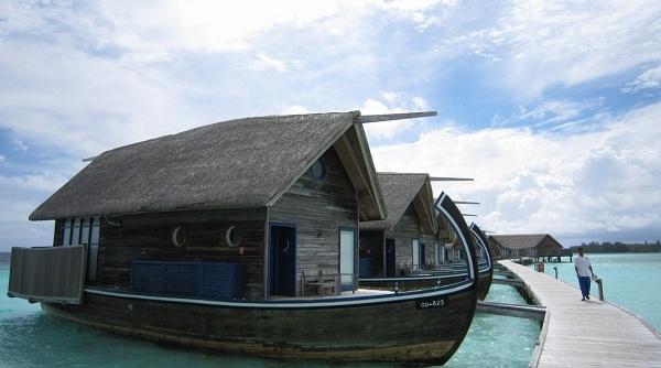 perierga.gr - Luxury ...  on boats!