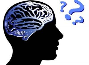 """perierga.gr - Πού """"κατοικεί"""" το μυαλό μας;"""