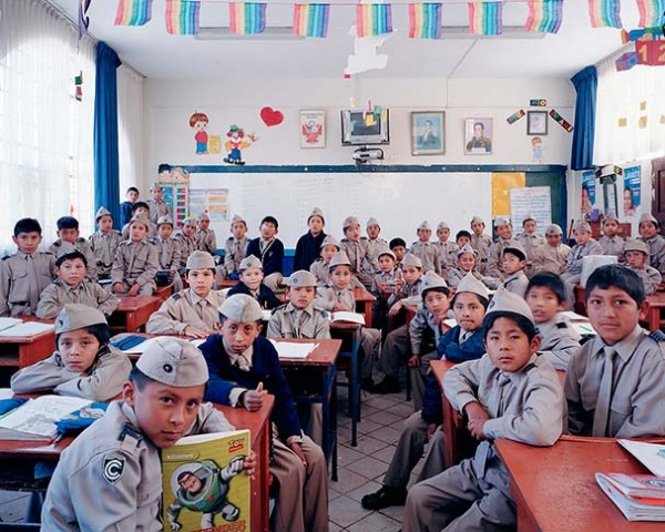 perierga.gr - Φωτογραφίες μαθητών από 10 χώρες του κόσμου!