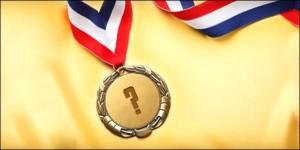 perierga.gr - Πόσο κοστίζουν τα Ολυμπιακά μετάλλια;