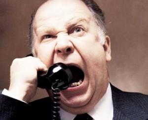 perierga.gr - Τηλεφωνείς και... βρίζεις όσο θέλεις!