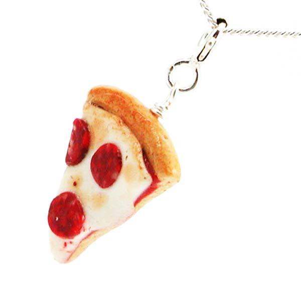 perierga.gr - 10+1 αντικείμενα για τους λάτρεις της πίτσας!