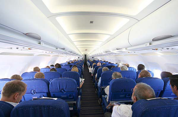 perierga.gr - Μύθοι και αλήθειες για τα αεροπορικά ταξίδια