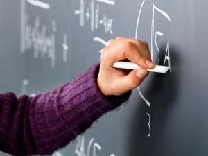 perierga.gr - Οι 10 εξυπνότεροι άνθρωποι στον κόσμο!