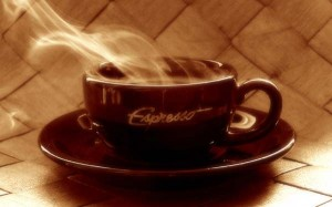 perierga.gr - Γιατί ο καφές έχει πάντα καλύτερο άρωμα από γεύση;