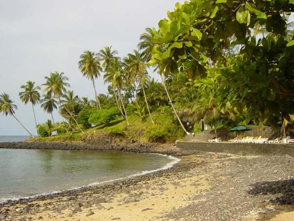 perierga.gr - 7 νησιά για... ατρόμητους ταξιδιώτες!