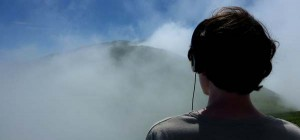 perierga.gr - Top 10 πιο αγαπημένοι και πιο μισητοί ήχοι