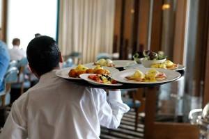 perierga.gr - 7 πιάτα που δεν πρέπει να φάτε στο εστιατόριο!