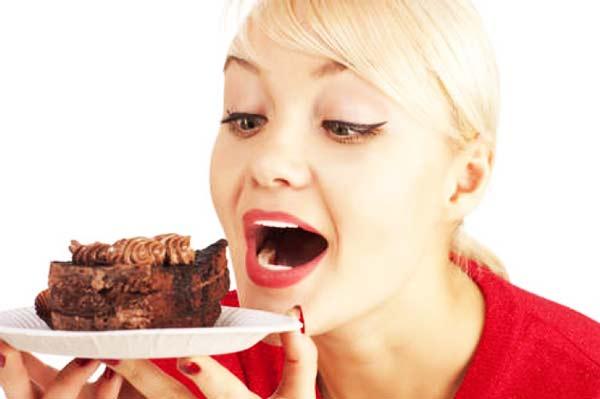 10+1 μύθοι για τη σοκολάτα!