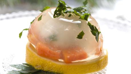 perierga.gr - Παγκόσμια Ημέρα Διατροφής με... 10 φαγητά-πρόκληση!