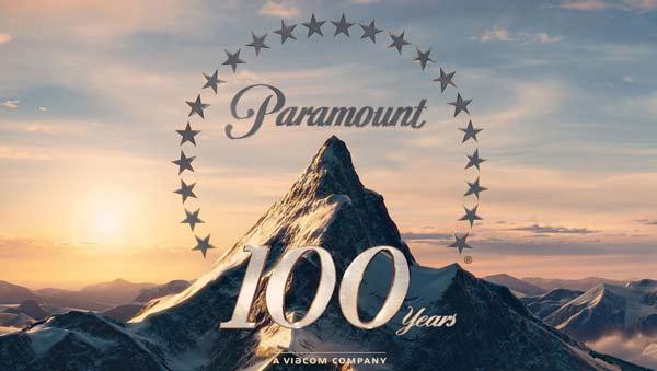 perierga.gr - Η ιστορία πίσω από 10 γνωστά κινηματογραφικά λογότυπα