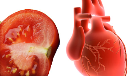 perierga.gr - 10 τροφές που μοιάζουν με όργανα του σώματος!