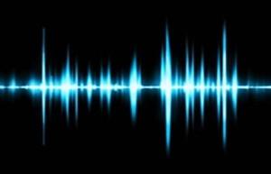 perierga.gr - Ακούστε ήχους από το Διάστημα!