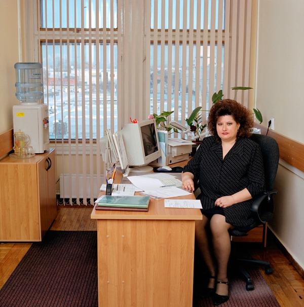 perierga.gr - Οι μισθοί των δημοσίων υπαλλήλων στον κόσμο!