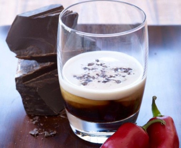 "perierga.gr - Τα top 10 πιο ""παχυντικά"" ποτά!"