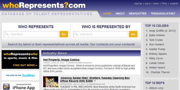 "perierga.gr. 10 ""παραπλανητικά"" ονόματα ιστοσελίδων!"