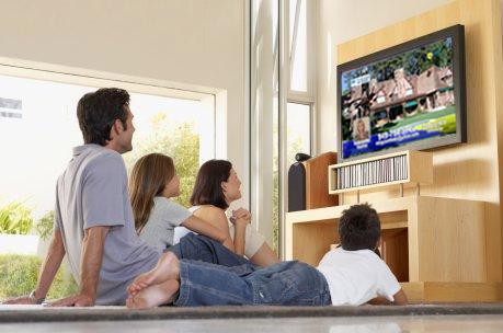 perierga.gr - Λιγότερη τηλεόραση, περισσότερη ζωή!