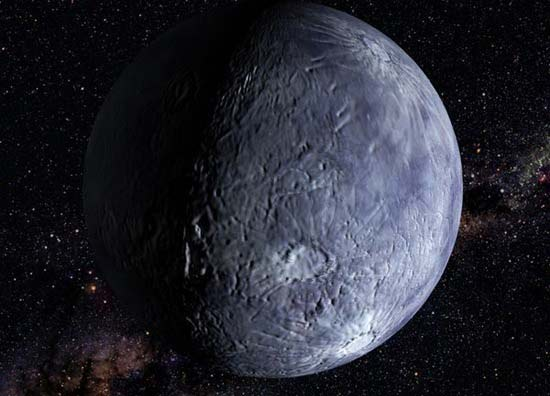 perierga.gr - 10 σημαντικές ανακαλύψεις που έγιναν το 2012!