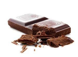 perierga.gr - Σοκολάτα που δεν λιώνει!