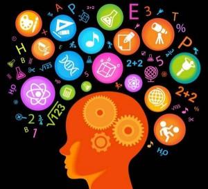 perierga.gr - Το IQ είναι μέγας μύθος!