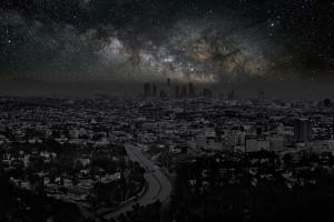 """perierga.gr - Απόκοσμες """"σβησμένες πόλεις""""!"""