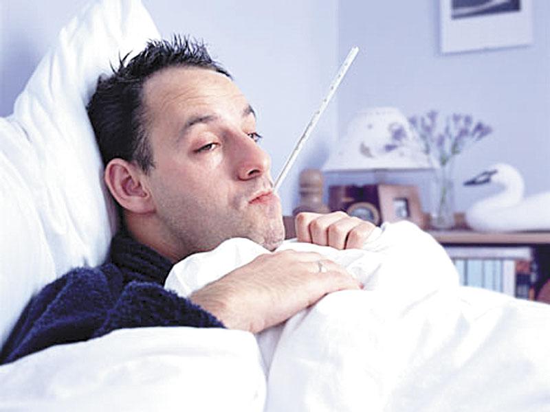 Parakseno.gr : oneiro1 Οι 10 πιο κοινοί εφιάλτες που βλέπουμε στον ύπνο μας!