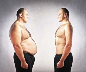 """perierga.gr - Το """"παράδοξο"""" της παχυσαρκίας!"""