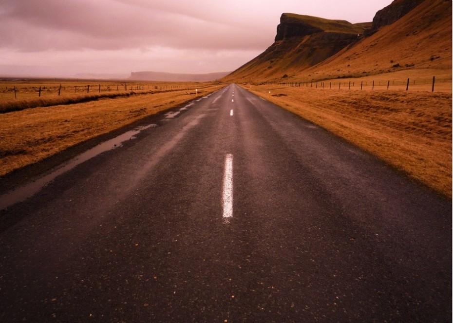 perierga.gr - Ταξιδεύοντας στους ωραιότερους δρόμους του κόσμου!