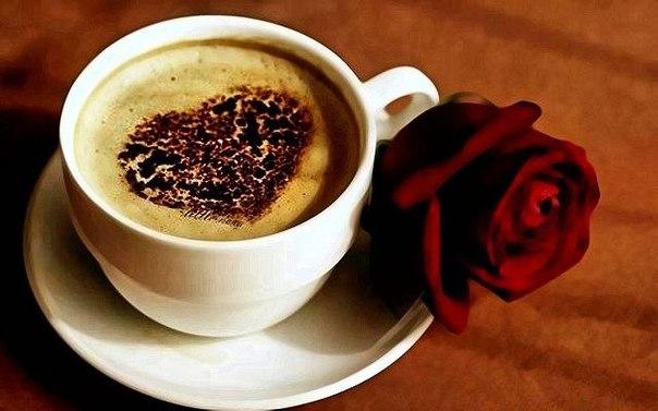 perierga.gr - Οι 10 άγνωστες ευεργετικές δράσεις του καφέ!