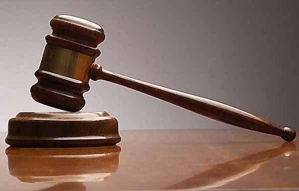 perierga.gr - Ο γύρος του κόσμου σε εννέα νόμους!