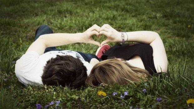 perierga.gr - Ο εγκέφαλος «προδίδει» την αληθινή αγάπη!