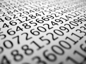 perierga.gr - Ανακαλύφθηκε πρώτος αριθμός με 17 εκ. ψηφία!
