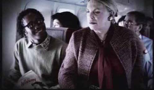 perierga.gr - Διδακτικό βίντεο για τον ρατσισμό!