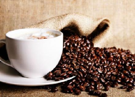 Perierga.gr - Η κατανάλωση καφέ μειώνει τον κίνδυνο τροχαίου