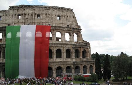 perierga.gr - Τι σημαίνει η λέξη Ιταλία;