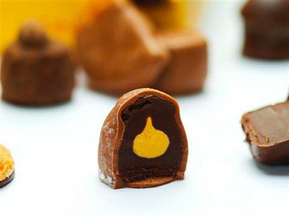perierga.gr - Οι 10 καλύτερες σοκολάτες στον κόσμο!