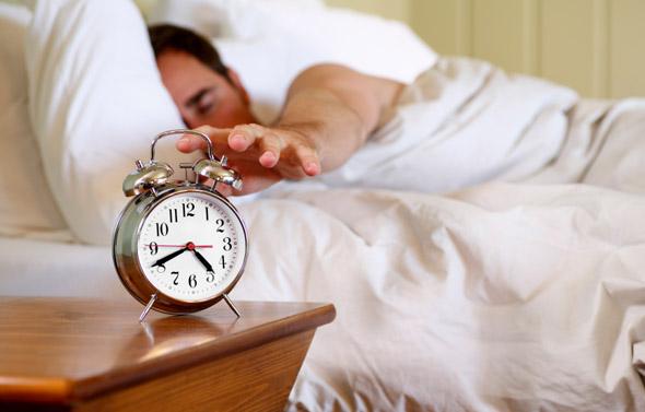 perierga.gr - 10 πράγματα που θα σας ξυπνήσουν καλύτερα από τον καφέ!