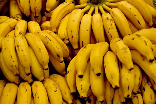 perierga.gr - Καθαρίστε μια μπανάνα σαν επαγγελματίας!
