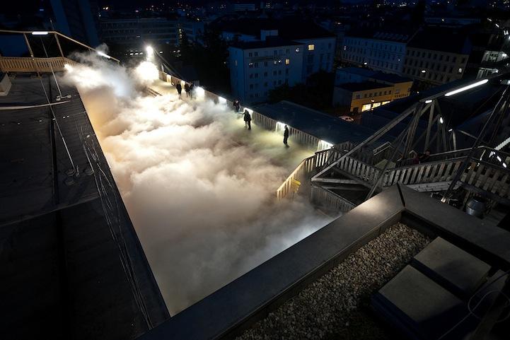 perierga.gr - Μια σουρρεαλιστική βόλτα στα σύννεφα!