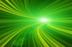 perierga.gr - Δεν είναι σταθερή η ταχύτητα του φωτός;