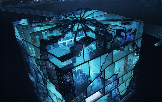 watercube3.jpg