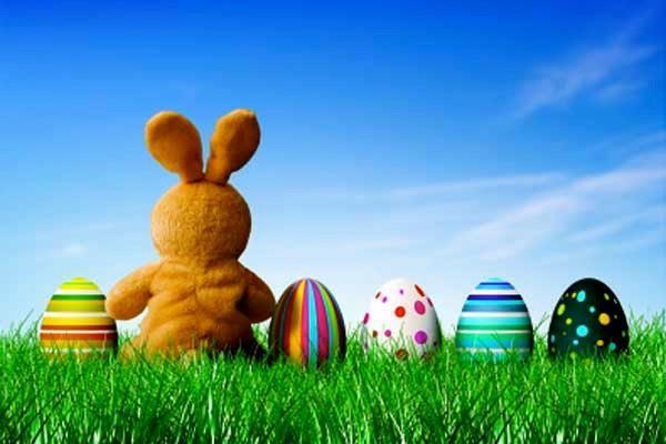 perierga.gr - Περίεργα έθιμα & αστείες πληροφορίες για το Πάσχα!
