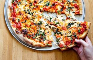 perierga.gr - Υγιεινή πίτσα με 87 θρεπτικά συστατικά!