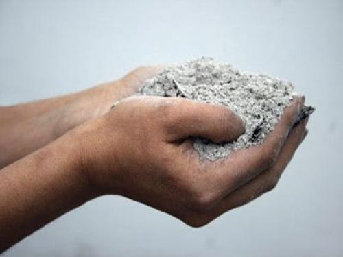 Perierga.gr - Σύγχρονοι αλχημιστές μετέτρεψαν το τσιμέντο σε μέταλλο!