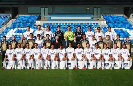 Perierga.gr - Οι καλύτερες ακαδημίες ποδοσφαίρου του κόσμου