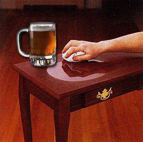 perierga.gr - 10 ασυνήθιστες χρήσεις της μπύρας!