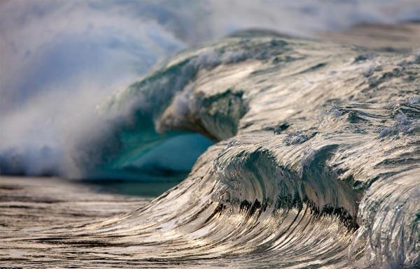 """perierga.gr - Φωτογραφίζοντας """"υδάτινα γλυπτά"""" στους ωκεανούς!"""